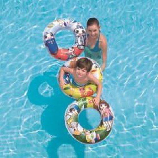 DIAM. 61 Swim Ring