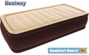 Matelas New Comfort Raised Airb Bestway